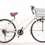 【BD-1】 自転車買ったら?|購入までの道のり
