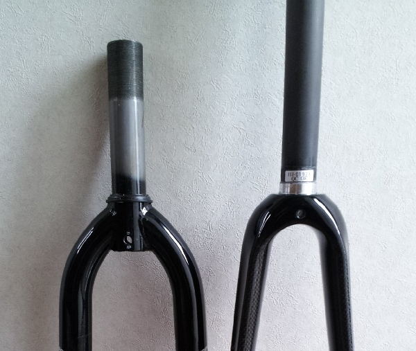 boma-f20s-carbon-fork-8