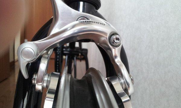 doppelganger111-18inch-custom-12