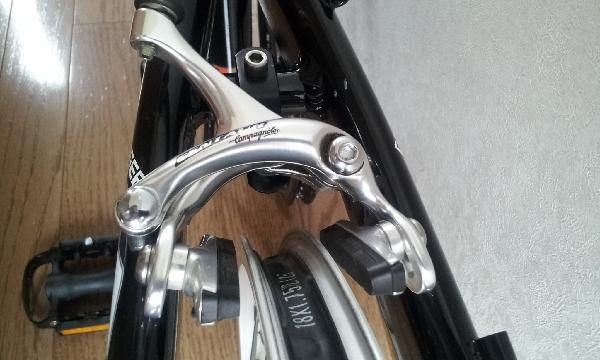 doppelganger111-18inch-custom-brake-10