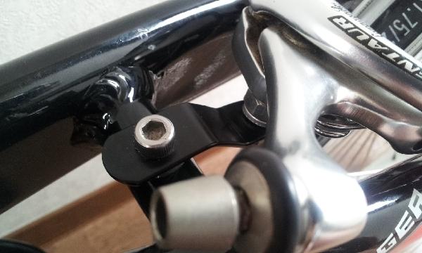 doppelganger111-18inch-custom-brake-12