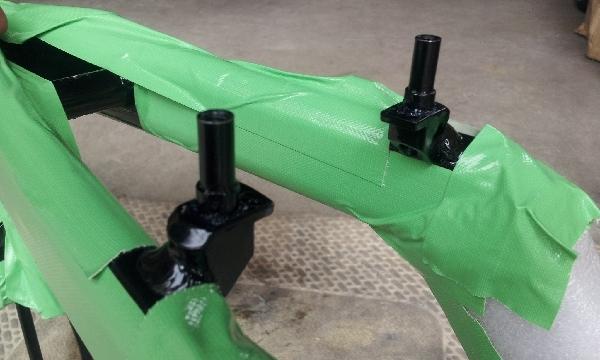 doppelganger111-18inch-custom-v-brake-setujo-3