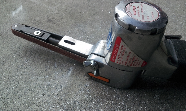 doppelganger111-18inch-custom-v-brake-setujo-6
