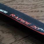 【BD-1】 Panaracer Rapide Plus 20(パナレーサー ラピーデ プラス) その1