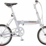 【BD-1】 ママチャリvs折りたたみ自転車|購入までの道のり