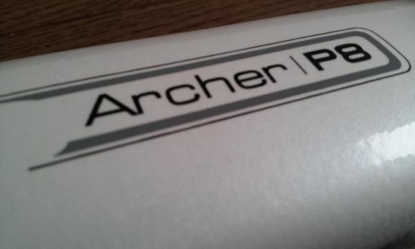 13-dahon-archer-p8-2s