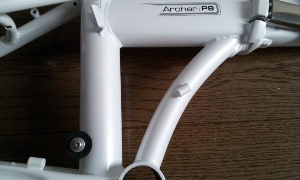 13-dahon-archer-p8-6s