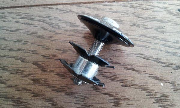 dahon-boardwalk-alumi-fork-torituke-12