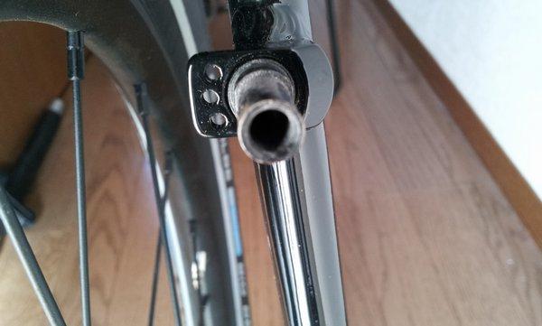dahon-boardwalk-alumi-fork-torituke-19