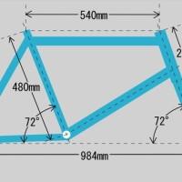【M801FC】スケルトンとかSPEC詳細をメモ