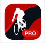【スマホをサイコン化】Android版のアプリ【Runtastic RoadBike Pro】がスピード・ケイデンス・心拍計対応になったらしいです(^○^)