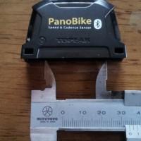 【スマホをサイコン化】XPERIA Z2でRantastic RoadBike PROとTOPEAK Panobikeは使えるのか?【後編】
