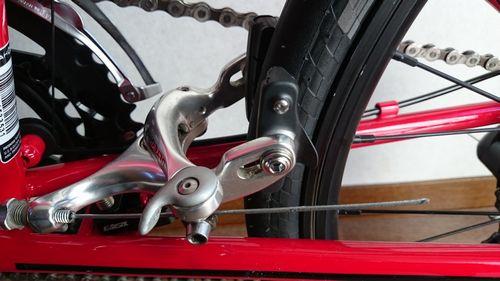 2015_dahon_speed_falco-customize-etrto406-rear-brake-1
