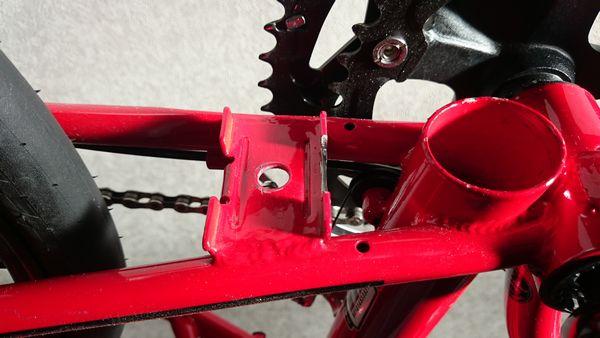 2015_dahon_speed_falco-customize-etrto406-rear-brake-10