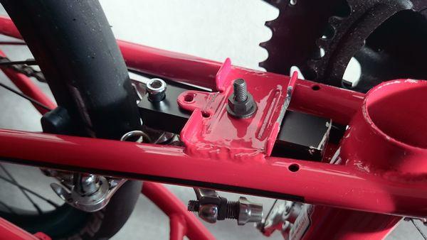 2015_dahon_speed_falco-customize-etrto406-rear-brake-21
