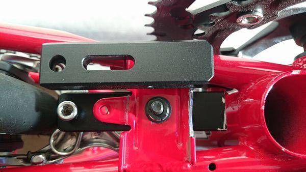 2015_dahon_speed_falco-customize-etrto406-rear-brake-23