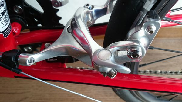 2015_dahon_speed_falco-customize-etrto406-rear-brake-3