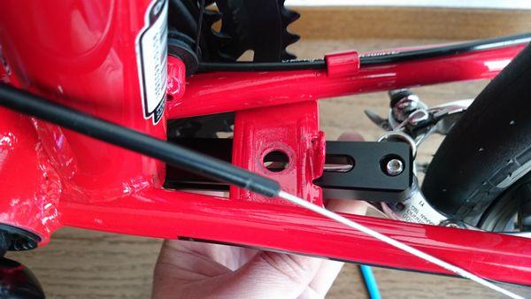 2015_dahon_speed_falco-customize-etrto406-rear-brake-6