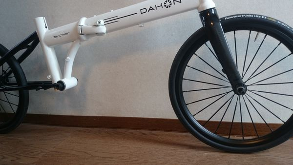 2013-dahon-archer-beiou-carbonfork-18inch-wheel-1
