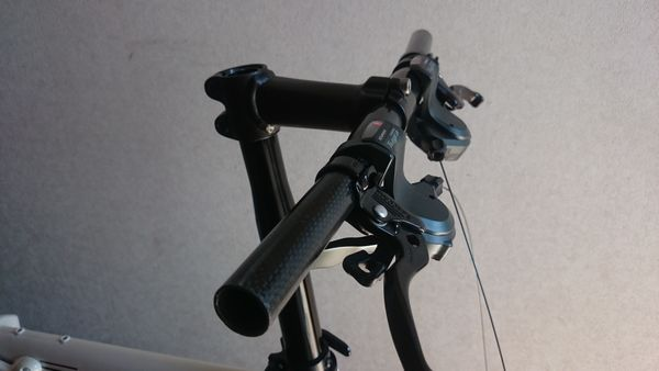 dahon-archer-tat-carbon-handle-setup-2