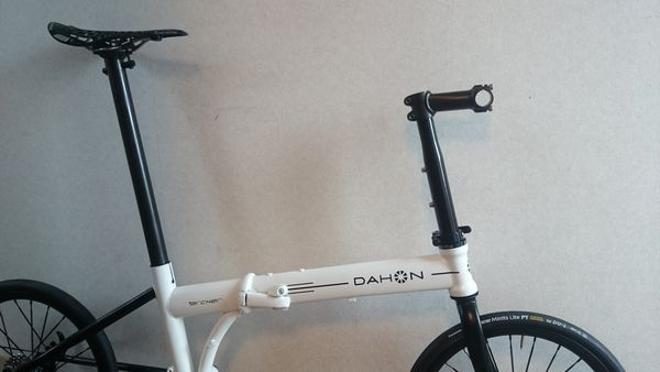 dahon-archer-tioga-spider-6