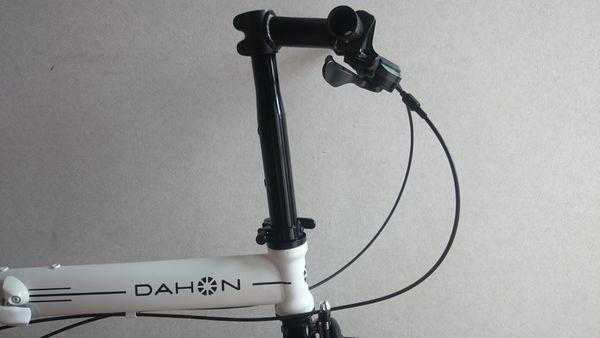 dahon-archer-wire-setup-4