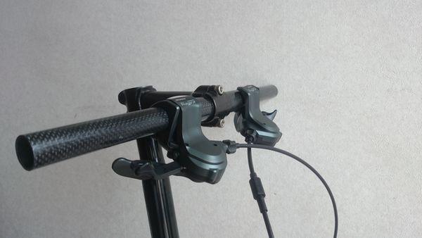 dahon-archer-wire-setup-5