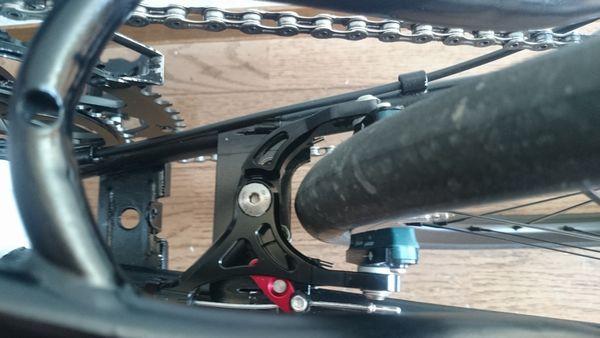 2013-dahon-archer-speed-18inch-OnebyESU-brake-more-10