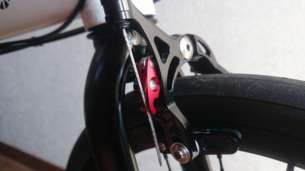 2013-dahon-archer-speed-18inch-OnebyESU-brake-more-4