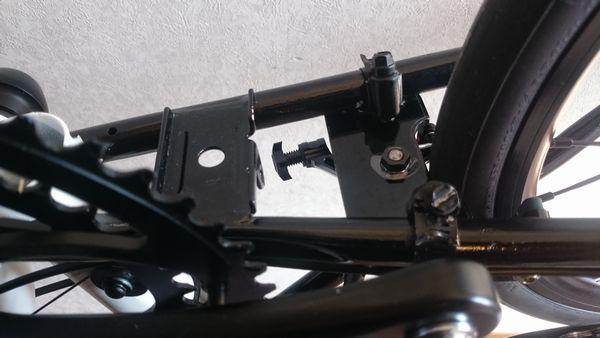 2013-dahon-archer-speed-18inch-OnebyESU-brake-more-8