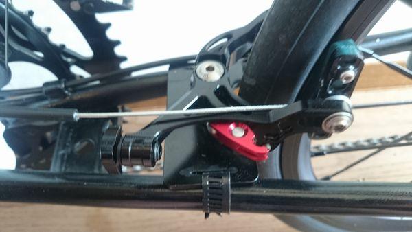 2013-dahon-archer-speed-18inch-OnebyESU-brake-more-9
