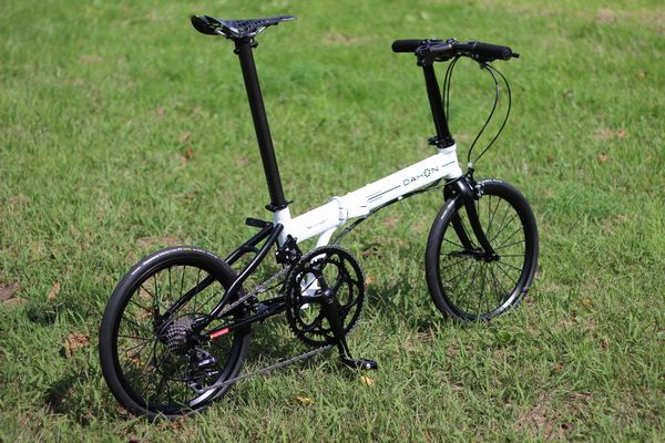 2013-dahon-archer-speed-18inch-alumifork-step-1-3