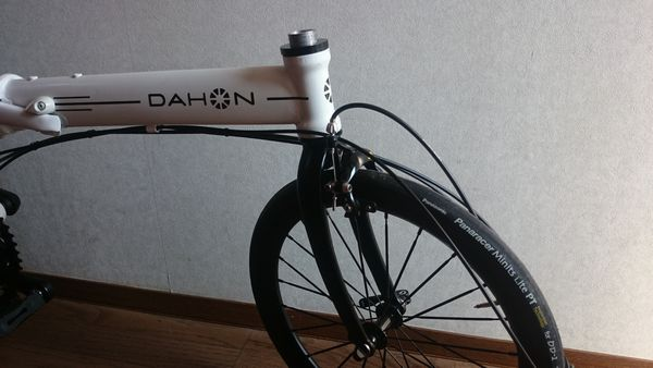 2013-dahon-archer-speed-18inch-alumifork-step-2-3