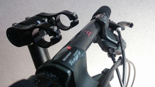 2013-dahon-archer-speed-18inch-alumifork-step-2-handlepositionchenger-4