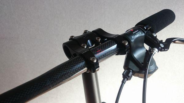 2013-dahon-archer-speed-18inch-alumifork-step-2-handlepositionchenger-6