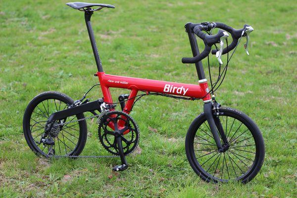 bd1-birdy-18inch-carbon-fork-inchdown-2