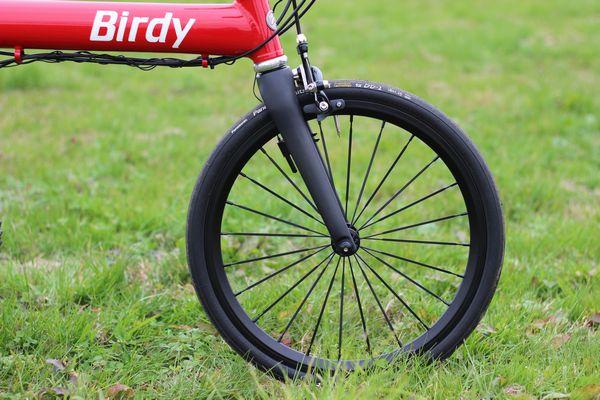 bd1-birdy-18inch-carbon-fork-inchdown-4