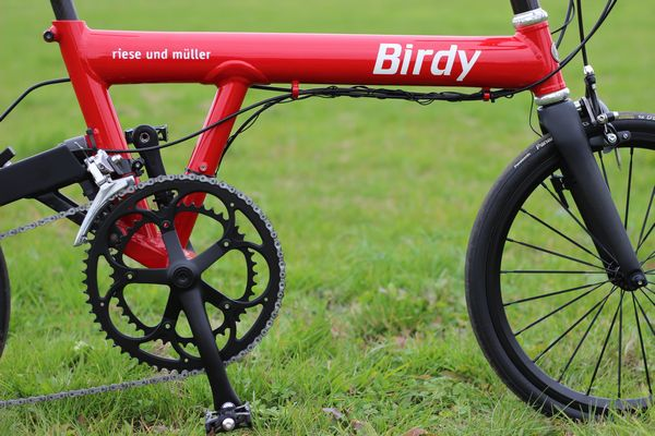 bd1-birdy-18inch-carbon-fork-inchdown-9