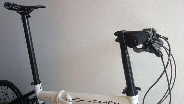 dahon-archer-sponge-grip-12