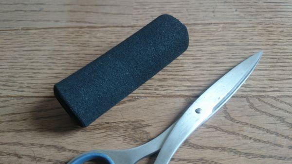 dahon-archer-sponge-grip-3