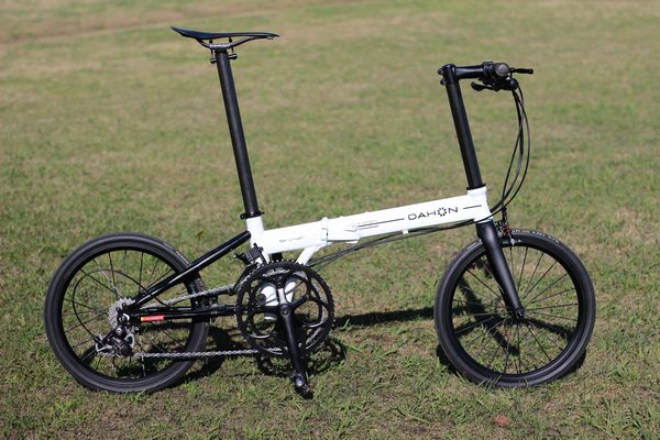 2013-dahon-archer-speed-18inch-carbonfork-step-4-1