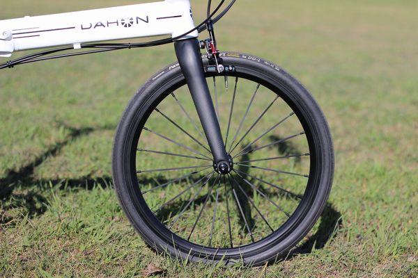 2013-dahon-archer-speed-18inch-carbonfork-step-4-2