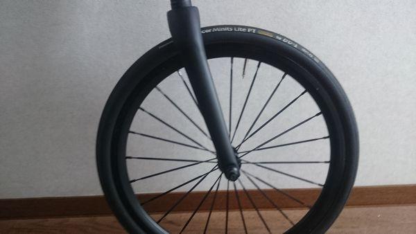 2013-dahon-archer-speed-18inch-carbonfork-step-4-3