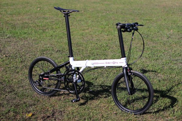 2013-dahon-archer-speed-18inch-carbonfork-step-4-4