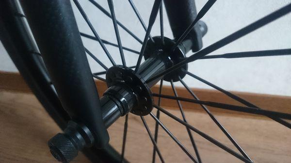 2013-dahon-archer-speed-18inch-carbonfork-step-4-4