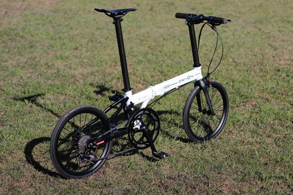 2013-dahon-archer-speed-18inch-carbonfork-step-4-5