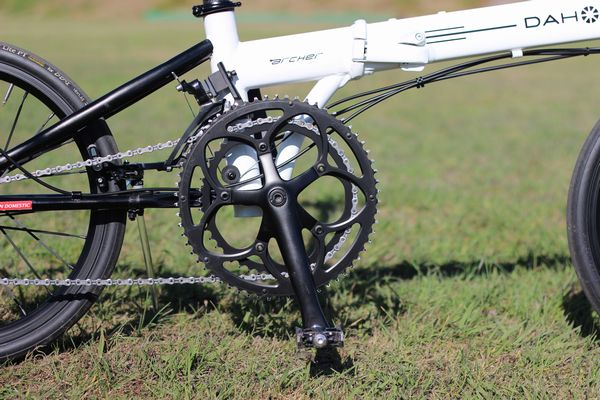 2013-dahon-archer-speed-18inch-carbonfork-step-4-7