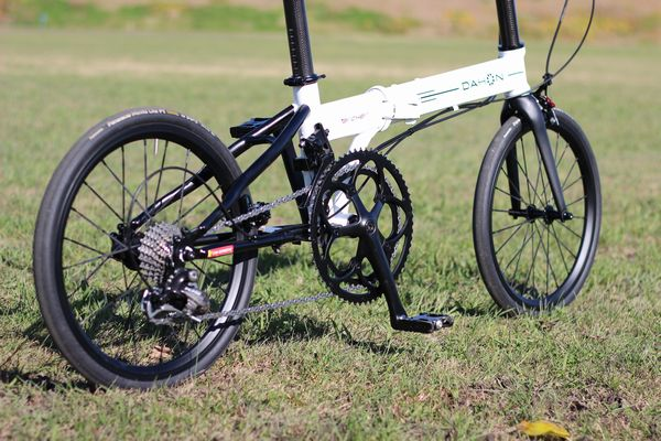 2013-dahon-archer-speed-18inch-carbonfork-step-4-8