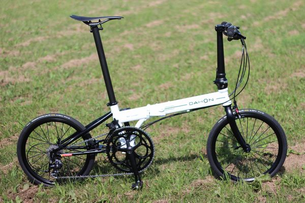 2013-dahon-archer-speed-18inch-fnhon-handlepost-step-2-1
