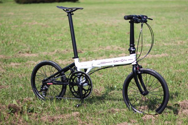 2013-dahon-archer-speed-18inch-fnhon-handlepost-step-2-2